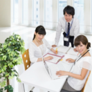 法律事務所における電話受付業務 (派遣)