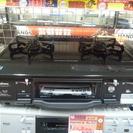 【ハンズクラフト博多店】パロマ ガスコンロ IC-N900B-R ...