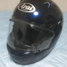 Arai  QUANTUM-J  ヘルメット