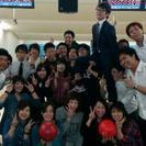 福井県×若者