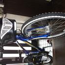 ★子供用自転車