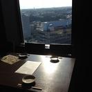 (8/5)バツイチさんだけの集まりです!【40~70歳】in横浜駅周辺