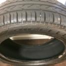 FIRELLI新品タイヤ 1本 195/55 R16 87H