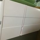【格安】冷蔵庫 1〜2人暮らし用
