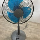 070810 扇風機 SANYO