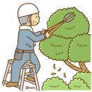 造園工募集