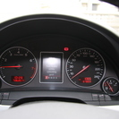 A4 アバント 2.0 Sライン - 中古車