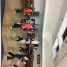 高砂市で太極拳をしています。兵庫県武術太極拳連盟に属した太極拳はり...