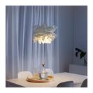 IKEA シェードランプ 照明