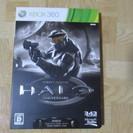 Halo Combat Evolved Anniversary (...