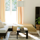 「早い者勝ち!残り2件!」民泊撤退物件の家具家電一式。