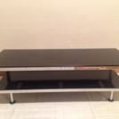テレビ台 ローテーブル