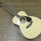 札幌 引き取り YAMAHA/ヤマハ アコースティックギター FS...