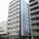 中央区新築2LDK( ^ω^ )