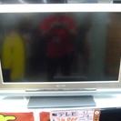 【ハンズクラフト博多店】ソニー 液晶テレビ ブラビア KDL-32...
