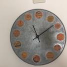 時計 掛け時計