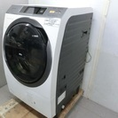 パナソニック 2,014年モデル 洗濯乾燥機 NA-VX9300L