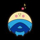 【急募】【レア】ハンドスピナーキャンペーンスタッフ♪