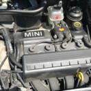 BMW ミニクーパー カブリオレ - 中古車