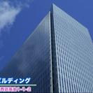 【動画有り】<横浜駅徒歩5分!時給1000円!>簡単なお弁当販売の...