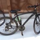 今日まで古湯温泉 ドッペルギャンガー D8 軽量クロスバイク 自転...