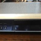 BS/CSデジタルチューナー 日立W32-M3000