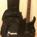 Ibanez アイバニーズ ギター RGKP6 kaoss pad