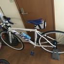 自転車売ります2!