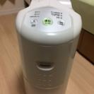 コロナ(CORONA) 除湿機 CD-P6312(W)