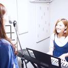 NEW OPEN!堺東の音楽スクール♪ギター、ボーカル、ウクレレ無料体験レッスン受付中。『LaFlat Music School』の画像