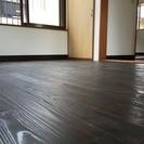 大田区雑色駅徒歩3分、国道に面したテナント2階部分23㎡(14畳)...