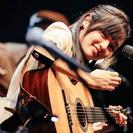 ギター友達募集(*´꒳`*)