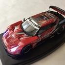 日産GT-R 電飾プラモデル(完成品)