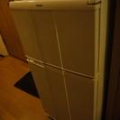 【0円】Haier 冷蔵庫 98L