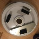 LED天井付シーリングライト❣️東芝製