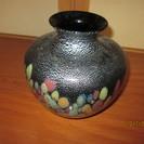 綺麗な壺 (花瓶)