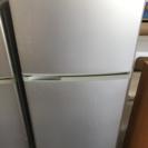 『値下げ』2007年製  SANYO冷蔵庫