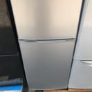 『値下げ』2015年製  冷蔵庫