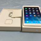 ipad Air  Wi-fi 64GB  美品