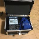 BEGEM SD 家庭用超音波美顔器