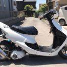 委託車両、原付 バイク売ります。ZX
