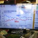 29インチ ORION オリオン HDMI