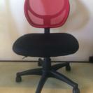 デスク用椅子
