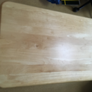 折りたたみ ローテーブル