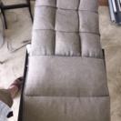 折り畳める座椅子4