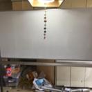 オフィスや塾用白板