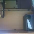 テレビ台 無料