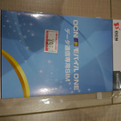 未使用新品OCN モバイルONE データ通信専用SIMカード