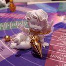 初めての魔法のアロマ講座 - 教室・スクール