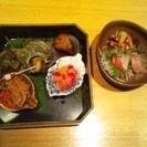 7/30・浦和ビジネス交流ランチ会♪の画像